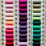 colorful-threads-11296573381Wnl