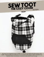 cozy-covers-draft